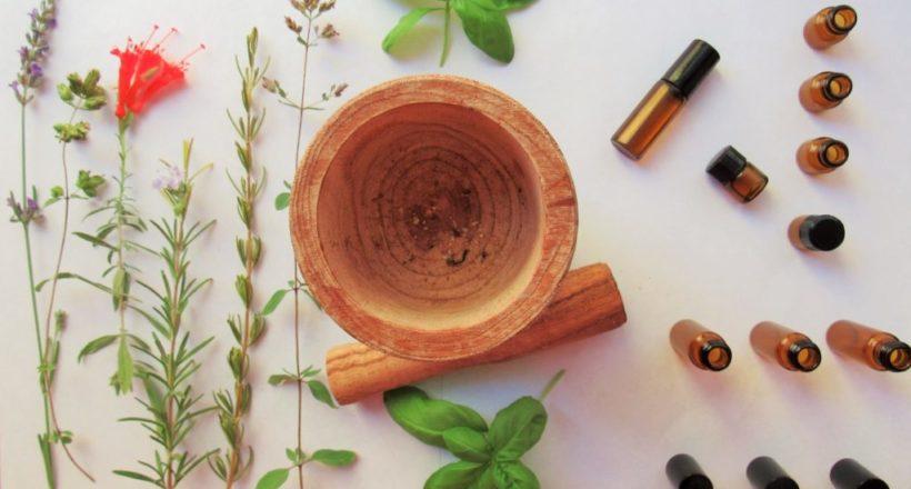 Homeopatia lecznaturalnie