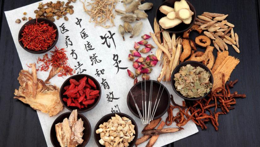 Acupuncture Alternative Medicine